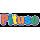 Pituso
