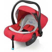 Автокресло Baby Design Dumbo L