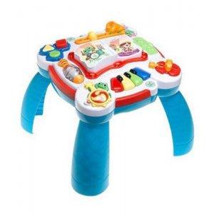 Игровой развивающий столик Leap Frog
