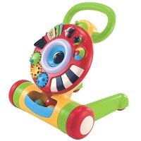 Ходилка ELC «Волшебное колесо»