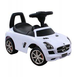 Каталка Mercedes Benz