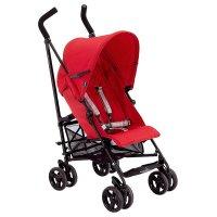 Прогулочная коляска-трость Baby Ace TB503