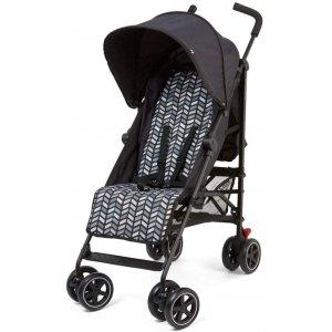 Прогулочная коляска-трость Mothercare Nanu