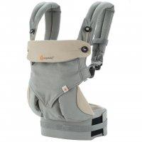 Кенгуру-переноска Ergobaby 360 Baby Carrier
