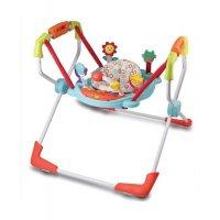 Прыгунки напольные X-Factor Creative Baby