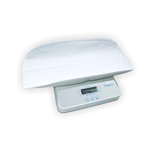 Весы электронные Momert 6420