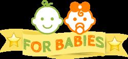 Прокат детских товаров ⋆ For Babies ⋆ в Пинске
